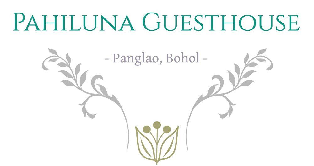 Pahiluna Guesthouse